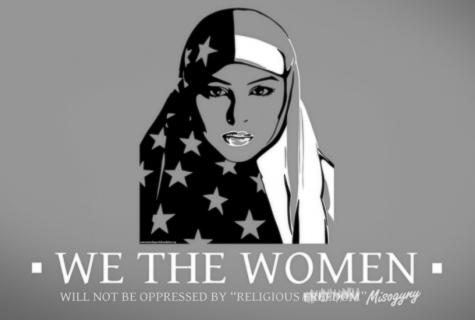Dear White Feminists