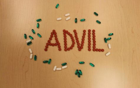 Poppin' Pills in Public Schools: Should Students Be Allowed to Self-Medicate?