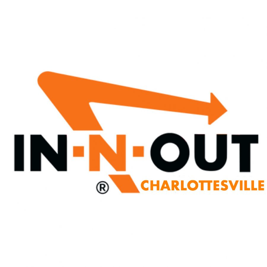 In-N-Outs+at+C.H.S.