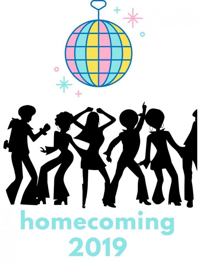 Homecoming Run-Down