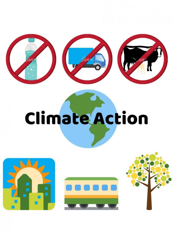 Here+are+some+impactful+ways+to+help+save+the+environment%21%21