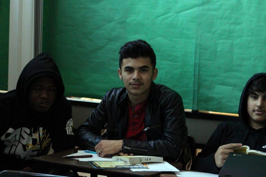 Students+in+E.S.L.+classroom+%28+Tariq+Mukhlis%2C+Peniel+Mutombo%2C+Jalil+Akbari%29