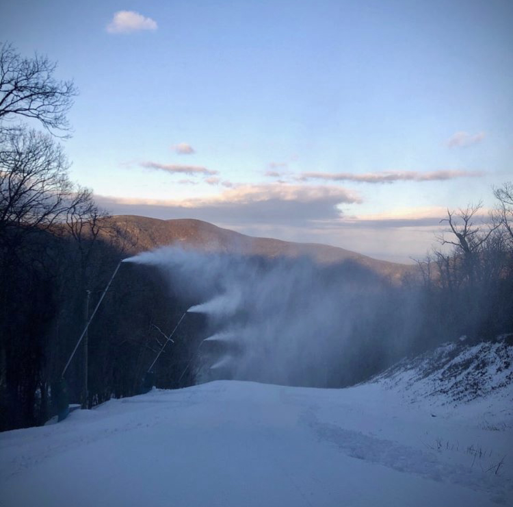 Wintergreen+2020%3B+no+snow+on+trees+and+lots+of+ice+patches.