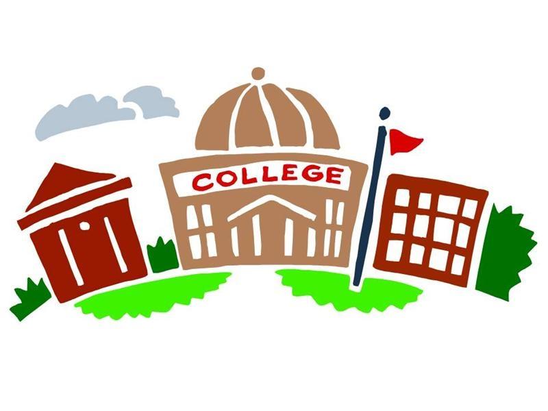COVID Making College Dreams Come True?