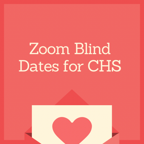 KTR Takes on Zoom Blind Dates!