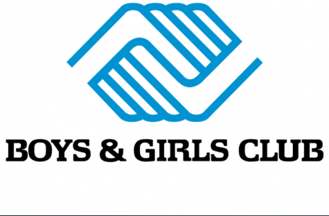 The Boys and Girls Club Helping Kids of All Ages