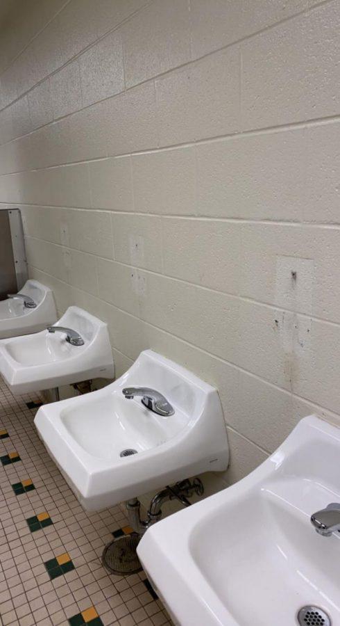 """Devious Licks Challenge"" Takes Over Schools Across U.S."